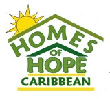 Homes of Hope Caribbean