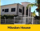 Mission House