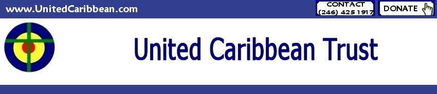 United Caribbean Trust Barbados charity promoting Gospel Tourism Christian vacations and holidays