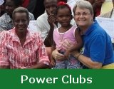 Malawi PowerClub sponsorship
