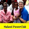 Click to sponsor a  Malawi PowerClub